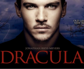 dracula-episode1-season1