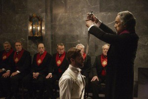Dracula S01 E03