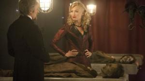 Dracula S01 E04