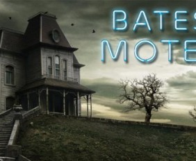 Bates_Motel_(TV_Series)