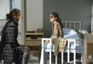 Sleepy-Hollow-1x03-For-the-Triumph-of-Evil...-3