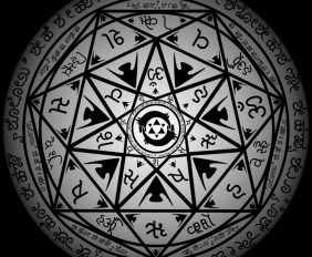 Transmutation_Circle_by_Wojtas19