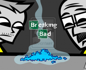 breaking_bad_by_rosepurpuradelcairo-d30e5j6