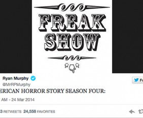 American-Horror-Story-Fourth-Season-Freak-Show-Carnival-Details-Ryan-Murphy