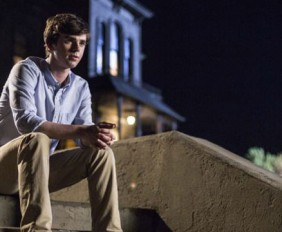 bates-motel-season-2-episode-2-shadow-of-a-doubt