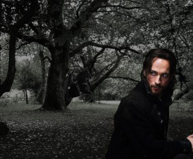 sleepy_hollow_fan_art_by_mariedrose-d6v5v7p