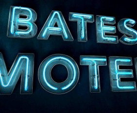 bates-motel-bates-motel-wallpaper-504870951