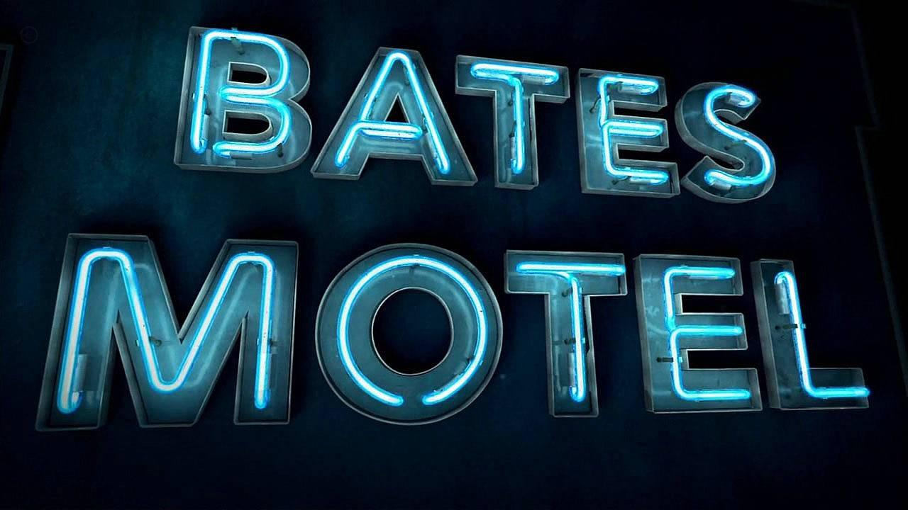 Where Did The Ex Bates Motel Guests Move? - On Edge TV
