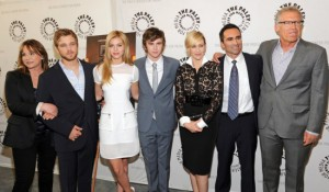 Bates-Motel-Paley12-550x322