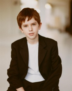 full-freddie-highmore-439821492