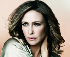 nuvo-cover-vera-farmiga-subscribers-hi-res-2101769436