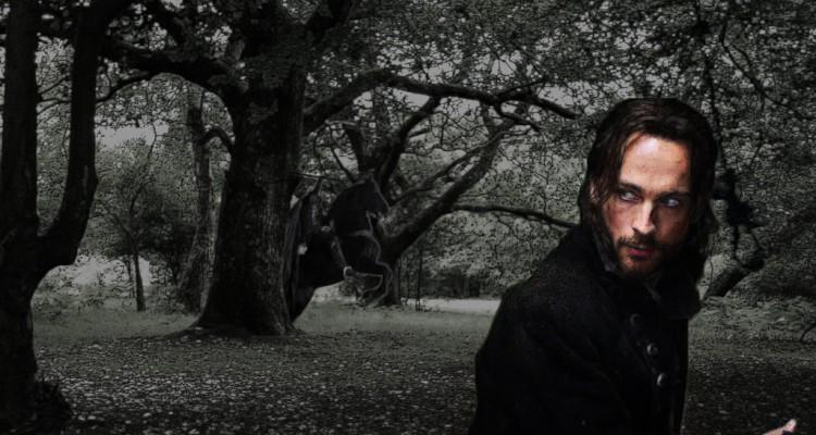 Sleepy Hollow Cast Season 2 For Sleepy Hollow Season 2