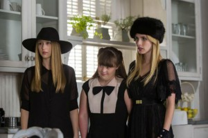 American-Horror-Story-Coven-Head