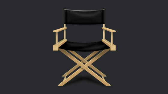 Director's_chair_icon