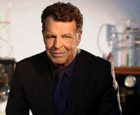 John-Noble-of-Dark-Matters-Twisted-but-True_gallery_primary