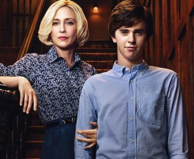 bates-motel-comic-con-panel-ae