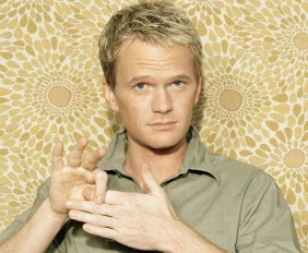 neil-neil-patrick-harris-wallpaper-normal-wallpaper-372070320