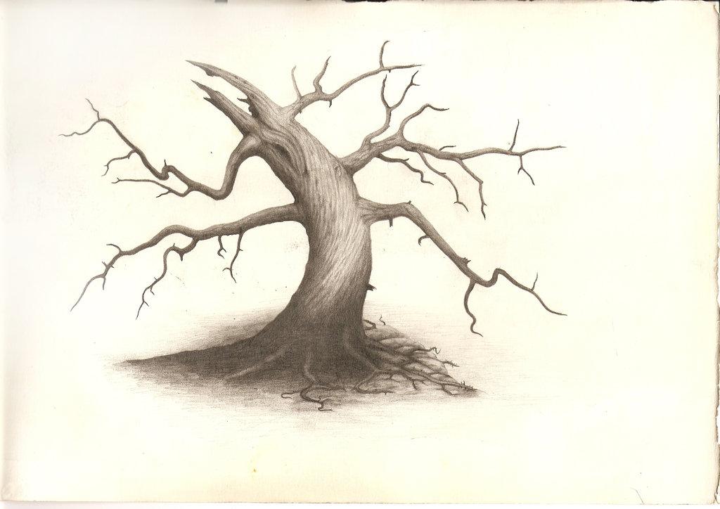 sketch_of_a_sleepy_hollow_by_hitforsa-d6xezb7