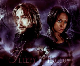 sleepy_hollow_by_veilaks-d6mt4gp