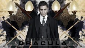 tv-dracula07