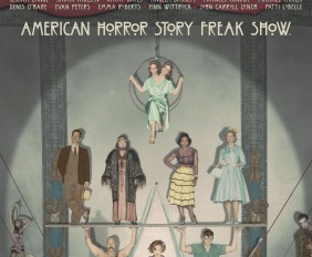 american-horror-story-freak-show1