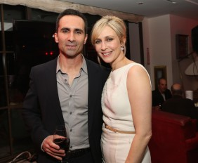 nestor-carbonell-and-vera-farmiga-in-bates-motel-2013--large-picture