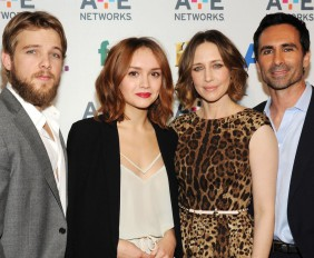 olivia-cooke-a-e-networks-upfront-may-2014_7