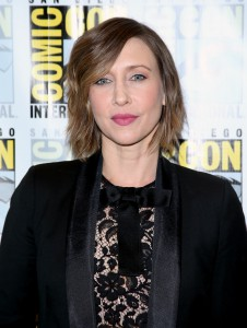 """Bates Motel"" Press Line - Comic-Con International 2014"