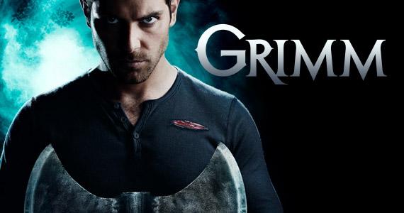 「Grimm」の画像検索結果
