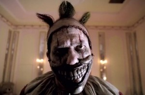 american-horror-story-massacres-and-matinees-108870