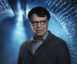 sleepyhollow_s2_gallery_johnnoble_1200_article_story_large