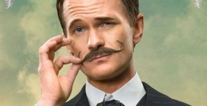 Neil-Patrick-Harris-to-guest-star-on-American-Horror-Story