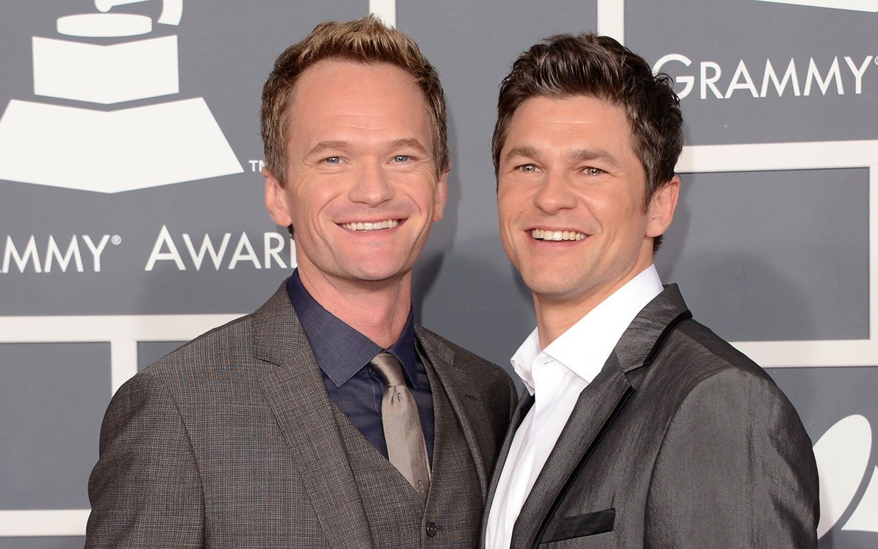 Neil Patrick Harris' Experience After Filming For American