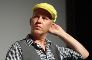 Glee-Co-Creator-Ryan-Murphy