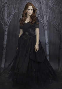 39908_katia-winter-interpreta-katrina-crane-sleepy-hollow
