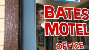 Bates-Motel-1