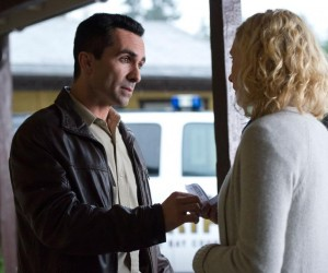 Bates-Motel-The-Arcanum-Club-3x02-promotional-picture-bates-motel-38292615-965-643