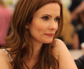 Bitsie_Tulloch_at_Comic-Con_2011_cropped