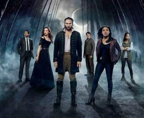 sleepy-hollow-season-2-cast