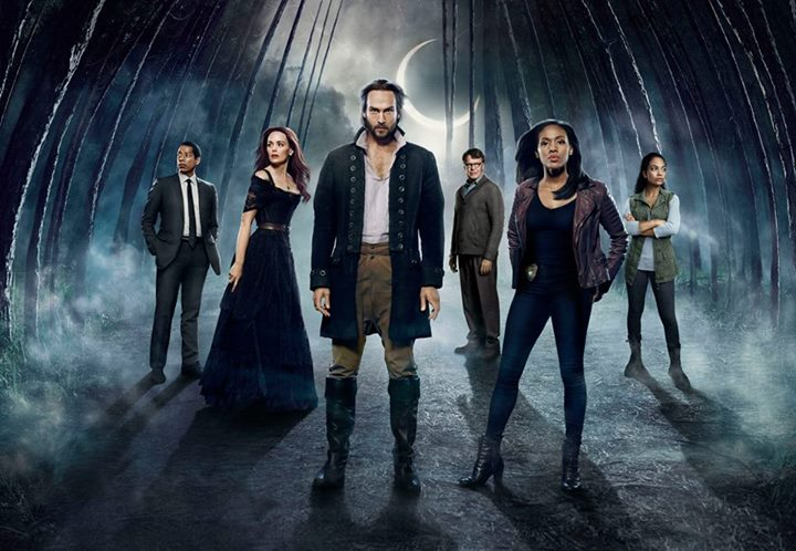 sleepy-hollow-season-2-cast