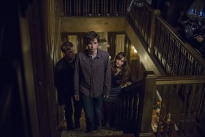 Bates-Motel-Norma-Louise-3x06-promotional-picture-bates-motel-38367199-5184-3456