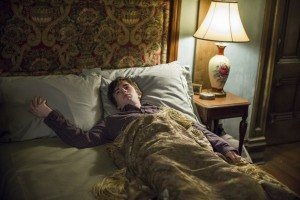 Bates-Motel-Norma-Louise-3x06-promotional-picture-bates-motel-38367203-5184-3456