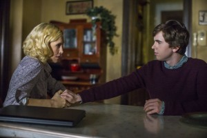 Bates-Motel-Unbreakable-3x04-promotional-picture-bates-motel-38316910-5184-3456