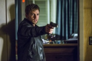 Bates-Motel-Unbreakable-Season-3-Episode-4-02