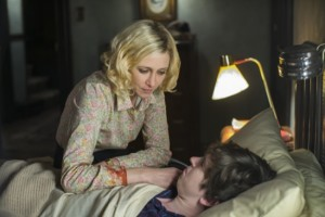 Bates-Motel-Unbreakable-Season-3-Episode-4-04