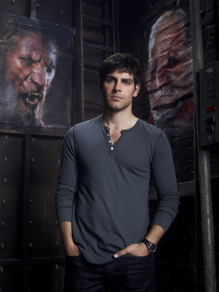 David-Giuntoli-as-Nick-Burkhardt-grimm-33631904-1538-2047