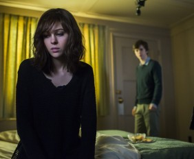 Bates-Motel-Crazy-3x09-promotional-picture-bates-motel-38427003-5184-3456