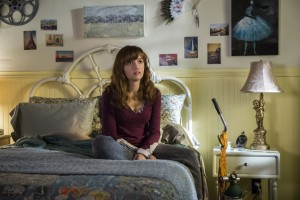 Bates-Motel-Crazy-3x09-promotional-picture-bates-motel-38427012-5184-3456