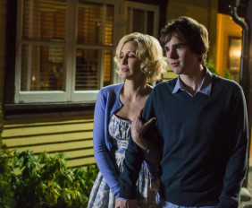 Bates-Motel-Crazy-3x09-promotional-picture-bates-motel-38437878-3000-2000