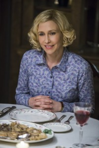 Bates-Motel-The-Last-Supper-3x07-promotional-picture-bates-motel-38387788-3456-5184